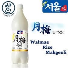 wolmae-rice-makkoli