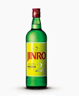 jinro24